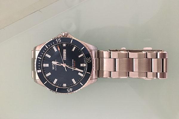 万元以下也有好表 三款公价万元以下的优质手表推荐