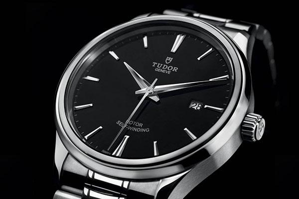 深圳帝舵二手手表回收多少钱_二手帝舵手表可以回收吗