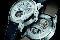 佩戴手表常见的七个误区,想爱护你的手表那你一定要知道