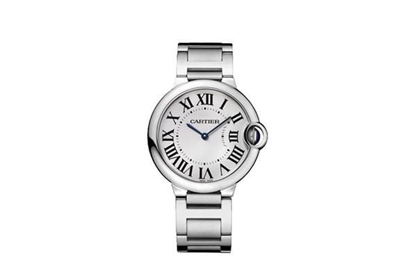 女性适合戴哪种手表?女性品味手表推荐