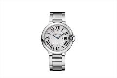 女性适合戴哪种手表?女性品味腕表推荐