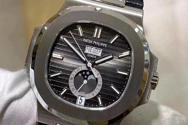 手表进灰如何操做本收浑算