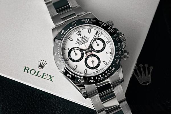 大牌手表是手動的好還是自動的好?