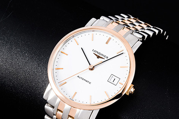 国内二手手表奢侈品回收的行情展望
