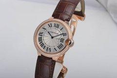 深圳回收卡地亚手表实体店在哪_深圳卡地亚手表回收一般几折