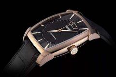 深圳哪里有收帕玛强尼二手表正规_深圳帕玛强尼名表回收店在哪