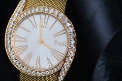 深圳伯爵二手手表回收多少钱_伯爵二手手表哪里可以回收