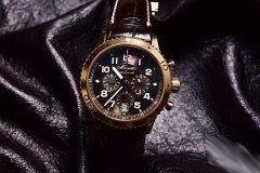 深圳回收宝玑手表多少钱_回收宝玑手表价格一般几折