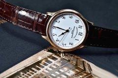 深圳江诗丹顿手表回收价格是多少_深圳回收江诗丹顿手表多少钱
