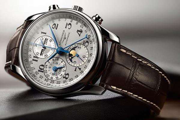 深圳浪琴手表回收价格是多少