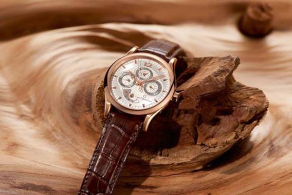 深圳宝齐莱二手手表回收价格