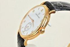 深圳宝齐莱手表回收价格_深圳哪里回收宝齐莱手表