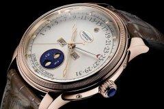 深圳哪里回收帕玛强尼二手手表_深圳帕玛强尼旧手表回收价格