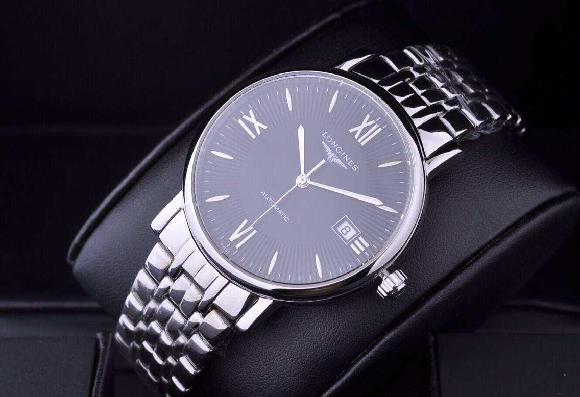 旧二手浪琴手表回收价格大概多少?