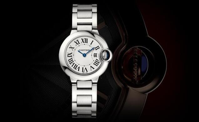 深圳哪里可以回收卡地亚手表?回收价多少?