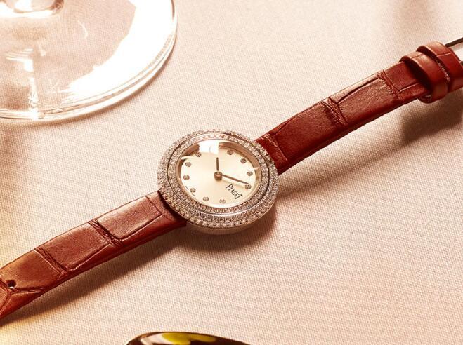 PIAGET伯爵手表回收价是多少?二手价格高么