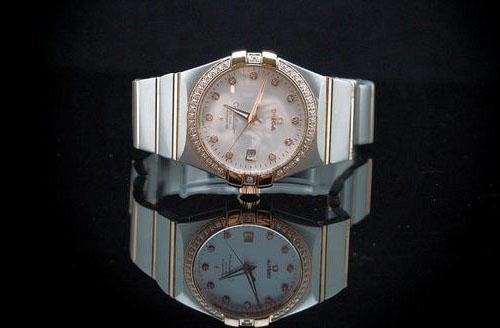 哪些二手歐米茄(OMEGA)手表款式典當回收價格高