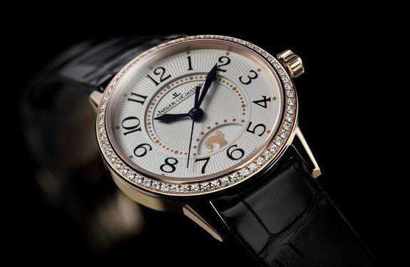 哪些奢侈品牌女士手表回收行情好?手表回收價是