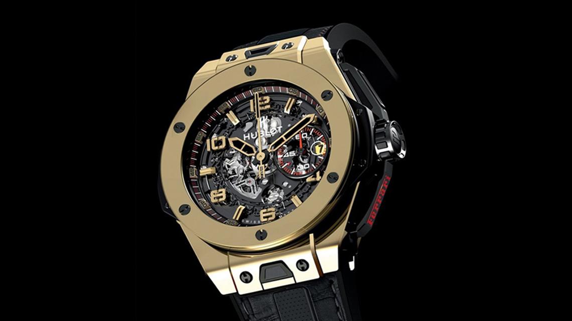 二手手表回收價格一般多少?手表回收幾折?