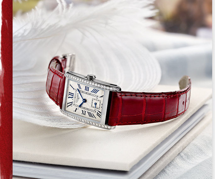 高档手表回收价格和哪些因素有关?回收价是多少