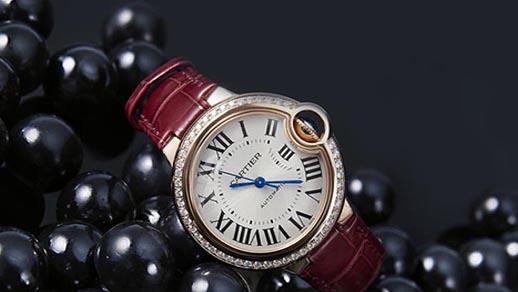 深圳黄浦有不回收手表的?手表回收店哪家好