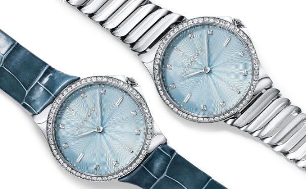 旧蒂芙尼手表回收价是原价的几成?