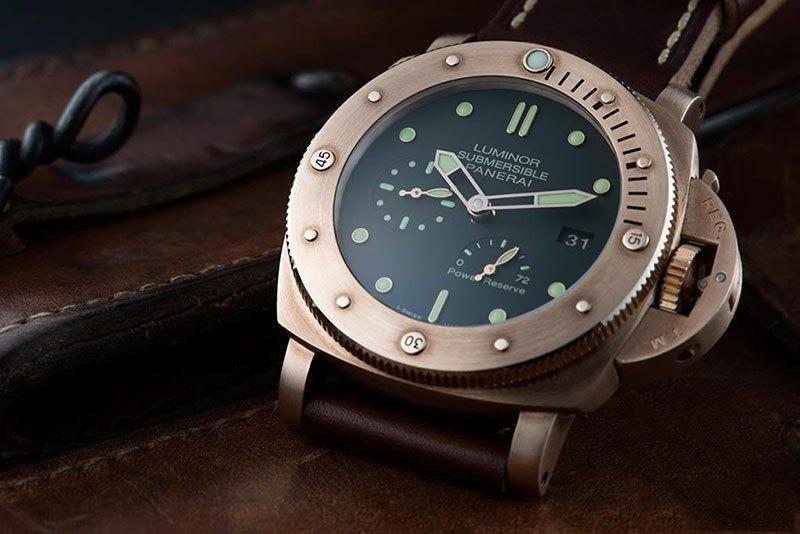 回收二手手表去实体店价格会更高么?