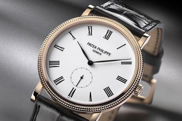 全新二手手表回收价格怎么样?多少钱?