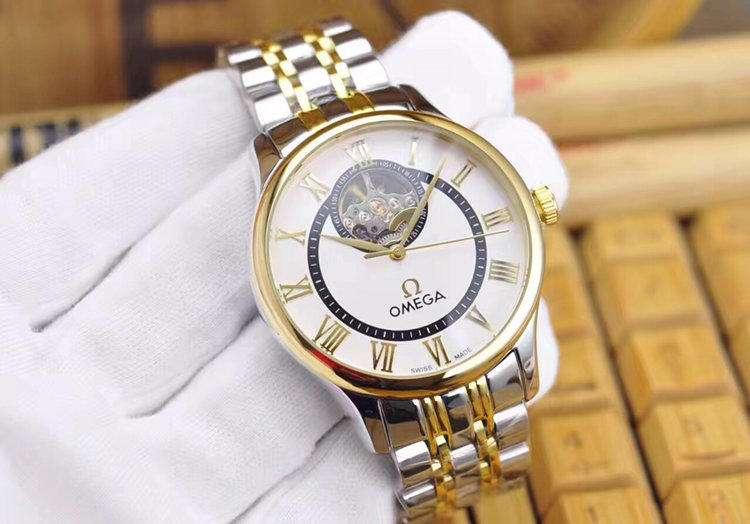 回收二手手表价格一般有多少钱?
