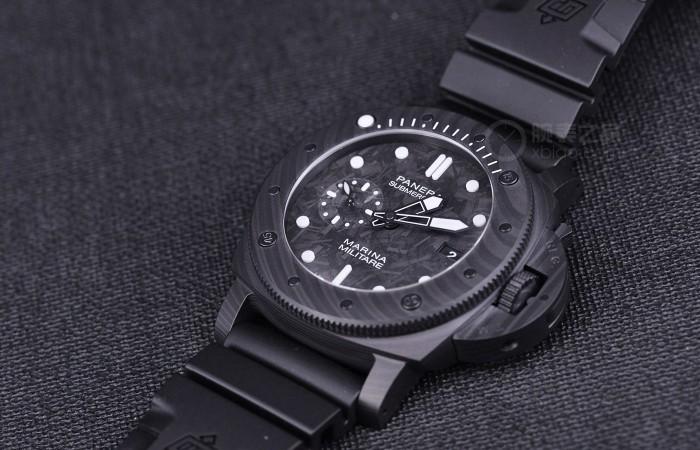 哪里高价回收二手百达翡丽手表?