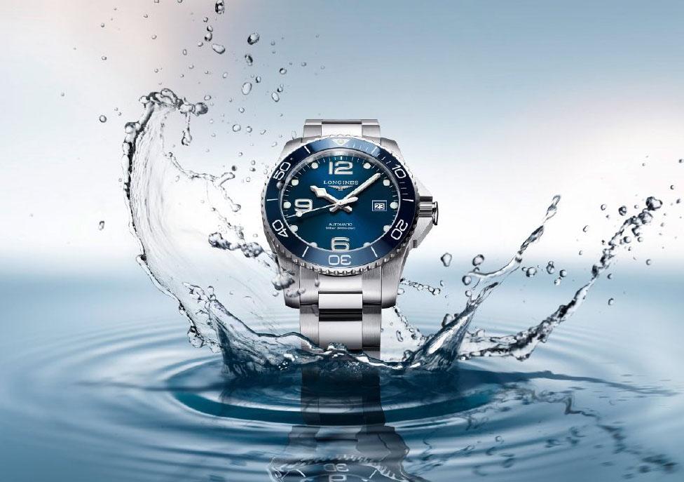 影响二手手表回收价格的磨损度分为哪些等级?