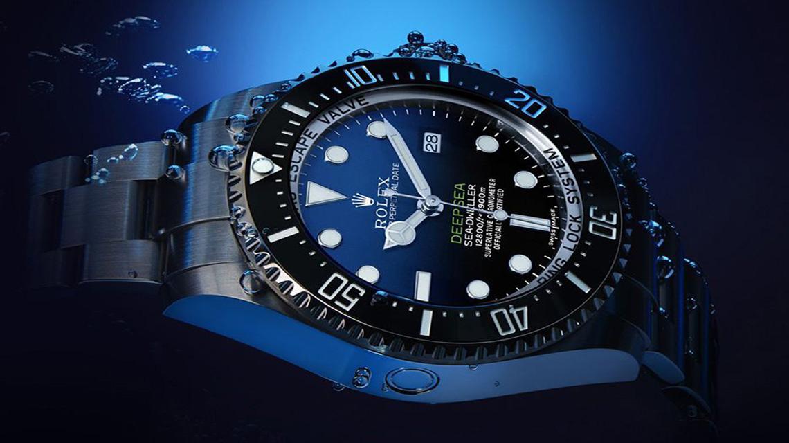 二手手表回收价格好不好?手表回收多少钱?