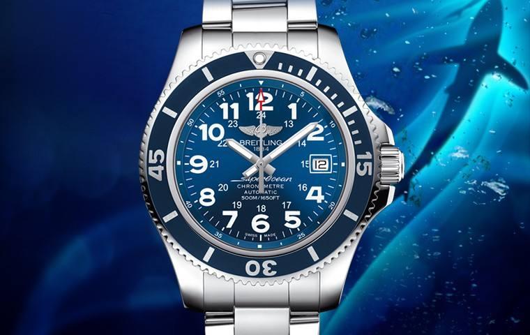 二手手表回收價格高么?原來名表保值能力這么