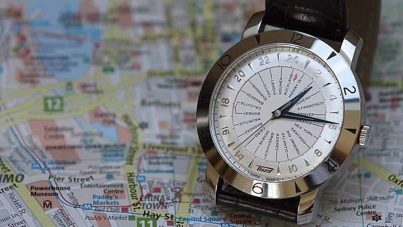 天梭(Tissot)二手手表回收选哪家好?