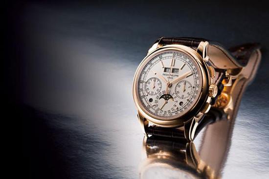 二手手表回收的价格主要跟哪些因素相关?