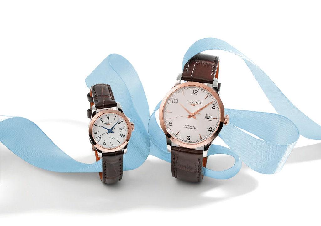 1万浪琴(LONGINES)手表回收价高么?大概在几折