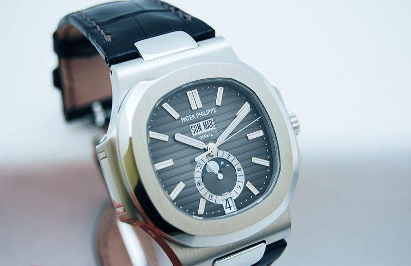 <b>江詩丹頓(Vacheron Constantin)手表回收價多少?深圳</b>