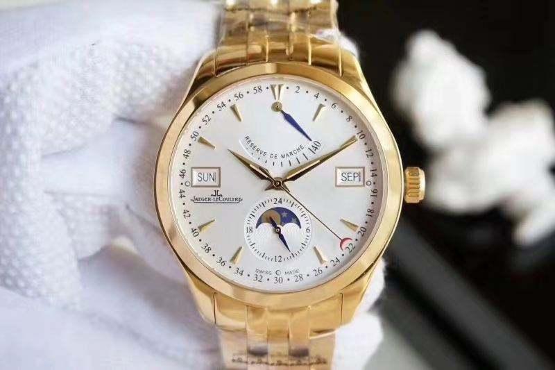 深圳二手浪琴手表回收哪家好?哪些值得信赖?