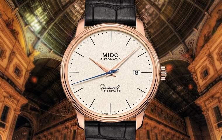 万元的二手美度手表有回收的么?