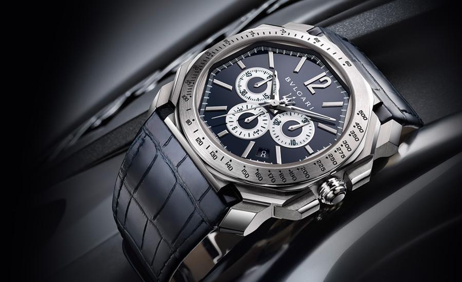 二手手表回收一般多少钱?