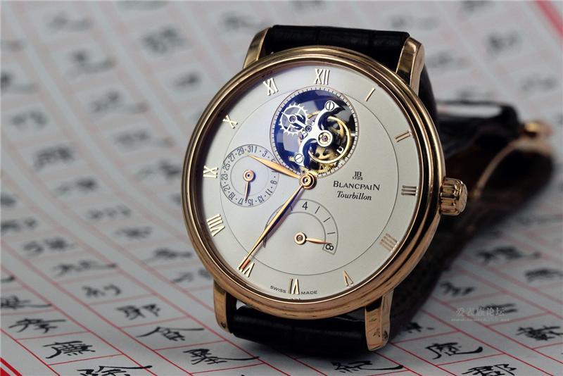 深圳哪里能回收二手手表?靠谱的有哪些?