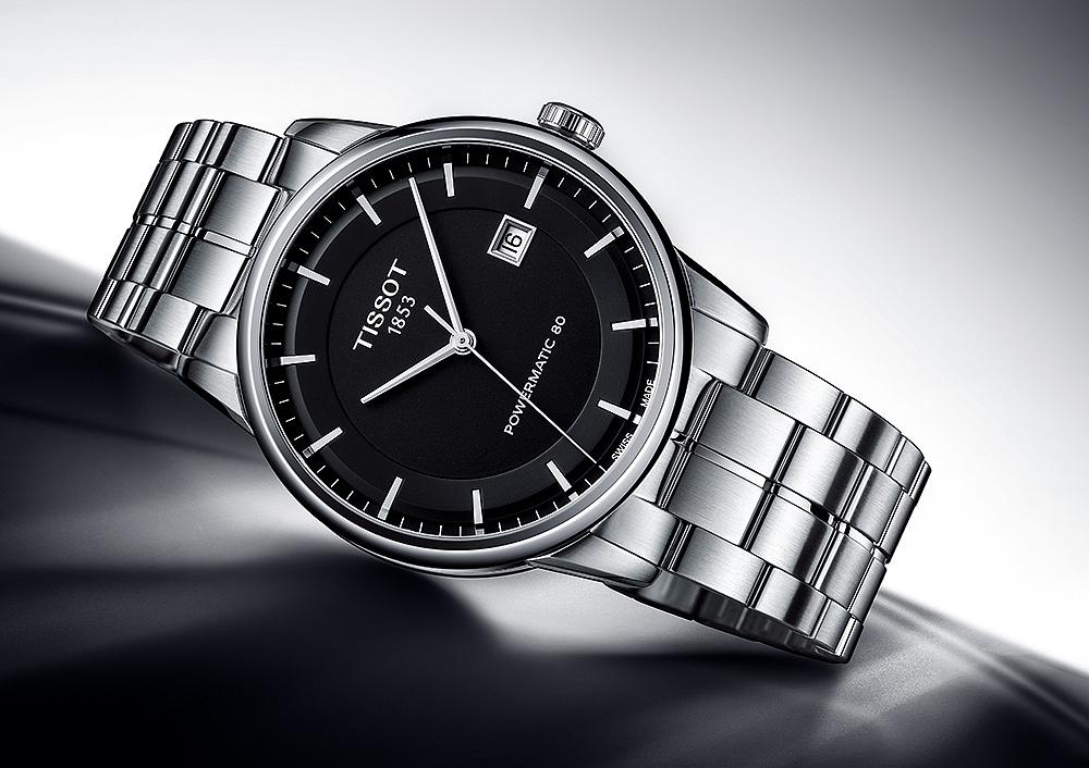 <b>旧天梭手表回收多少钱?回收几折?</b>