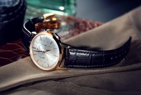 二手手表回收價格好不好?