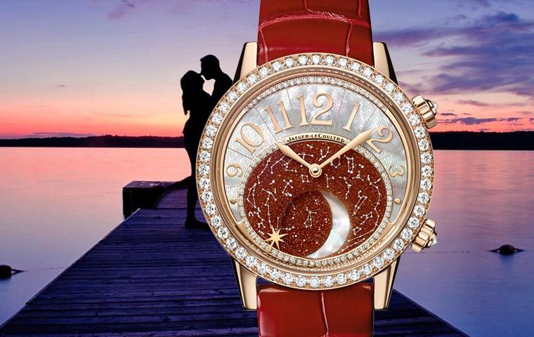 <b>积家二手手表回收价格怎么样?回收多少钱?</b>