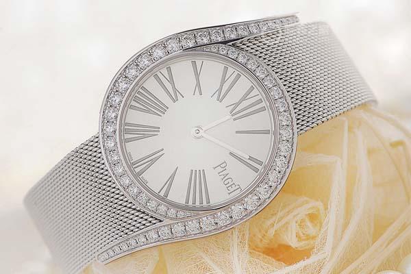 二手伯爵手表回收几折?回收价格多少?