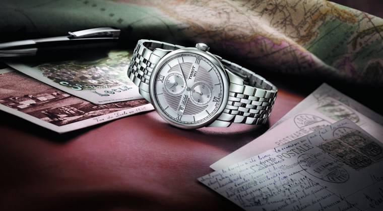 旧手表回收多少钱?旧手表回收价格怎样?