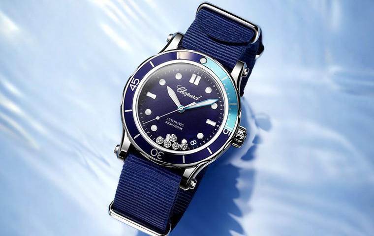 手表典当能当多少钱?手表典当价格多少?