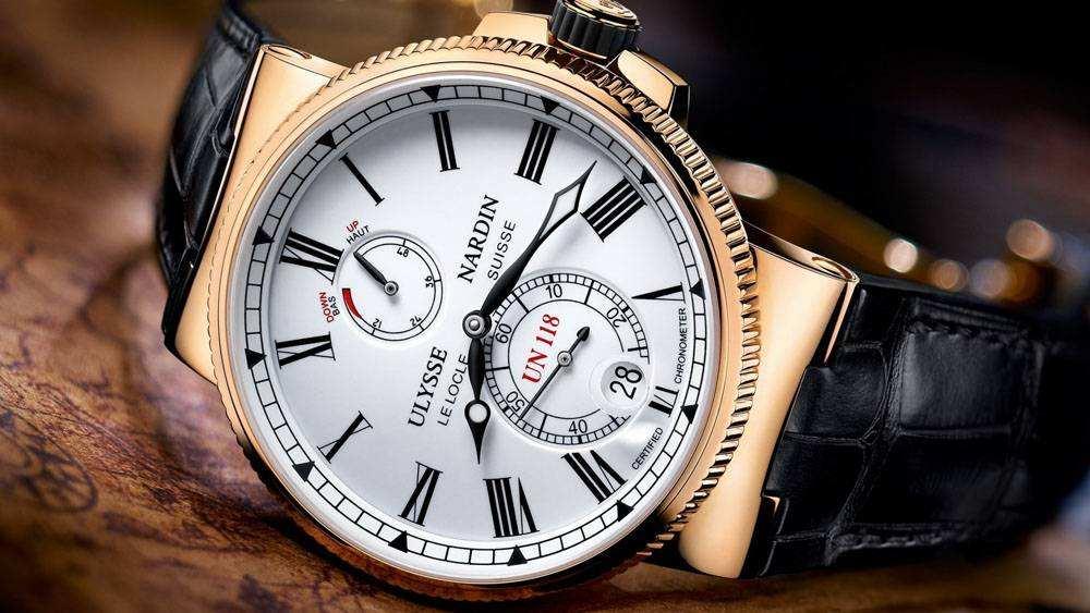 <b>富瑶名表回收中心:二手手表回收价格</b>