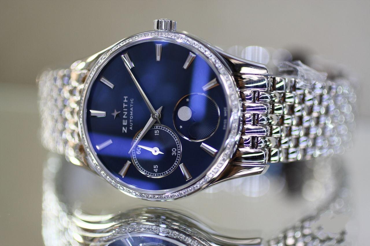 二手手表回收哪家好?回收價格怎么樣?