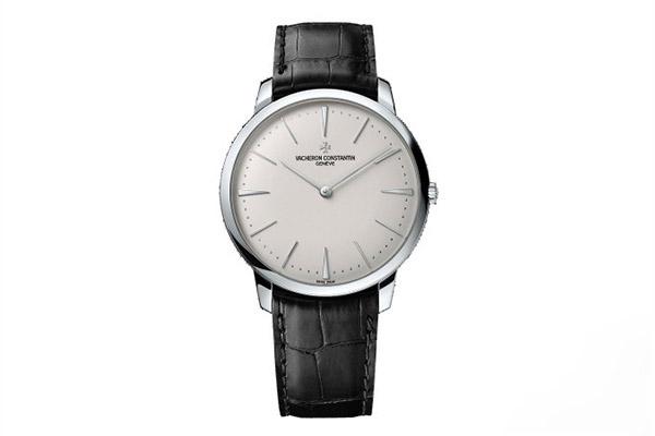二手百達翡麗手表回收比典當好!